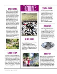 Brigids_Way (1)-page-001